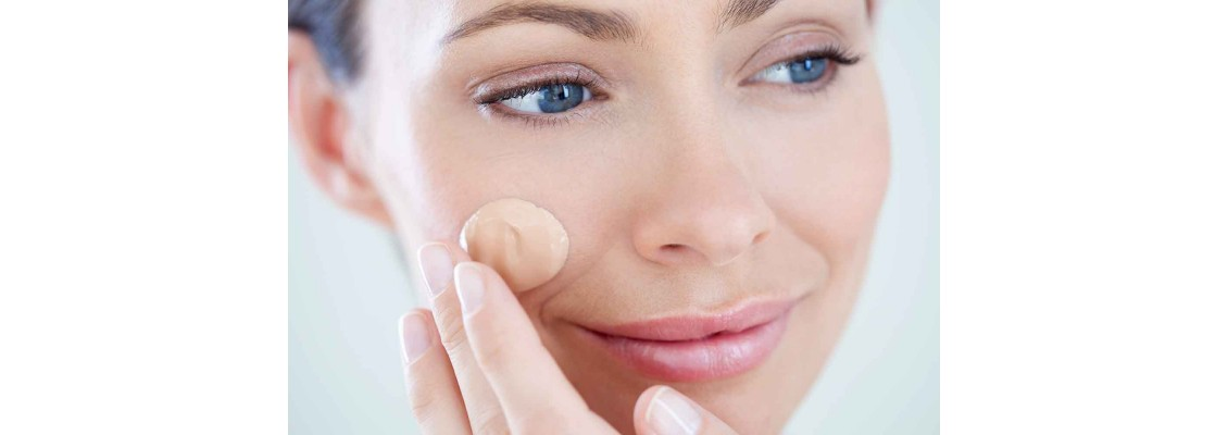 4 foundation tricks for a flawless base