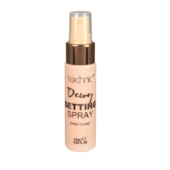 Technic Dewy Setting Spray