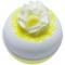 Bomb Cosmetics Bath Blaster ~ Lemon Da Vida Loca