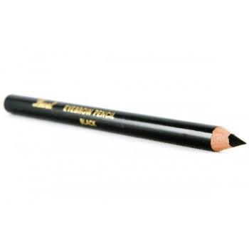 Laval Eyebrow Pencil ~ Black