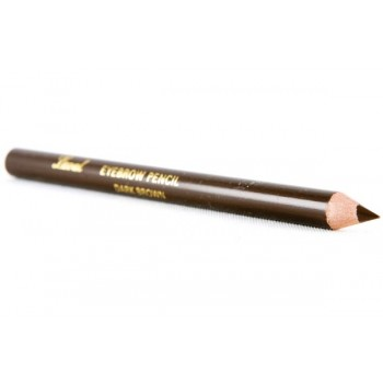 Laval Eyebrow Pencil ~ Dark Brown