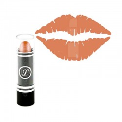 Laval Moisturising Lipstick ~ Pink Beige