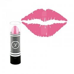 Laval Moisturising Lipstick ~ Ultra Pink