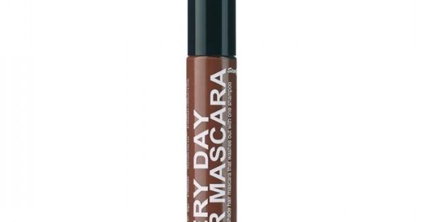 Stargazer Every Day Hair Mascara ~ Brown