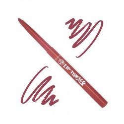 W7 Lip Twister Lip Liner Pencil Mixed Berries ~ Rioja
