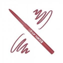 W7 Lip Twister Lip Liner Pencil ~ Pink