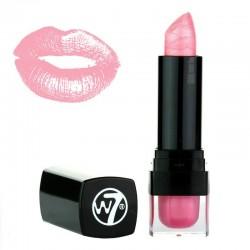 W7 Kiss Lipstick ~ Lollipop