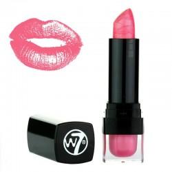 W7 Kiss Lipstick ~ Negligee