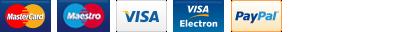 Description: payment icons
